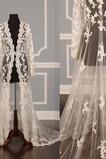 Cappotto mantella scialle sposa abito da sposa in pizzo abito da sposa