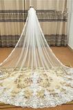 Velo da sposa lungo 3 metri velo da sposa accessori da sposa velo da sposa