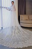 Accessori da sposa velo da sposa velo da applique in pizzo velo da studio