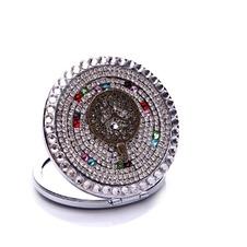 Cerchio pieghevole Top grade Festival esporre e vendere piccolo ornamento