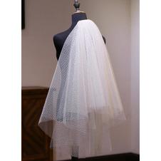 Velo da sposa velo da sposa velo corto accessori da sposa velo
