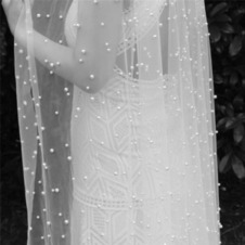velo da sposa lusso perla velo da sposa velo accessori da sposa velo