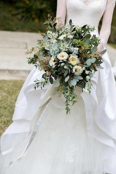 Abito da sposa Primavera Maniche Lunghe Petit Bateau Lungo A-Line