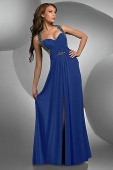 designer fashion 7c8a0 f27bf Abiti da cerimonia on line economici di eleganti donna