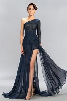 ec7e58c67edc Abiti da sera lunghi online economici per eleganti donna