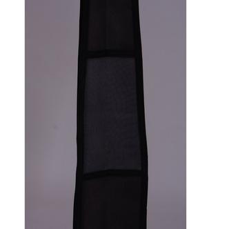 Garza di tessuto non tessuto nero spessore vestito parapolvere vestito polvere sacchetto - Pagina 2