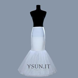 Da sposa sottoveste Materiale elastico Corsetto Nuovo stile Spandex Abito da sposa - Pagina 1