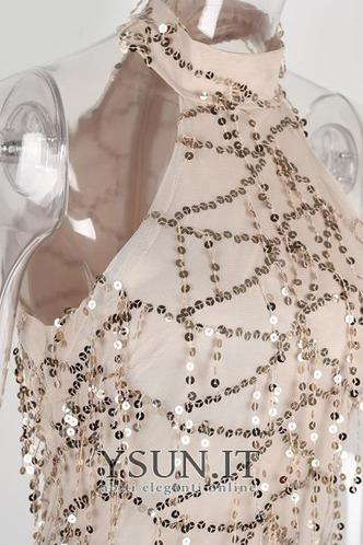 ... Abito da ballo Primavera Stelle Tubino paillettes trendiness Naturale -  Pagina 6 ... 5cb837c708e