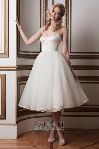 98du-74trrzl81-sposa-abito-da-sposa-bottone-sotto-ginocchio-ball-gown-estate-raso-cuore